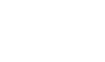 Barracuda Wheels