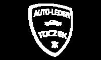 Autoleder Toczek