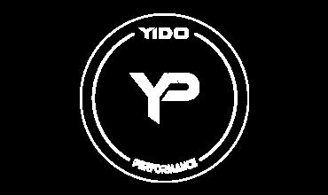 Yido Performance