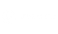 Diewe Wheels