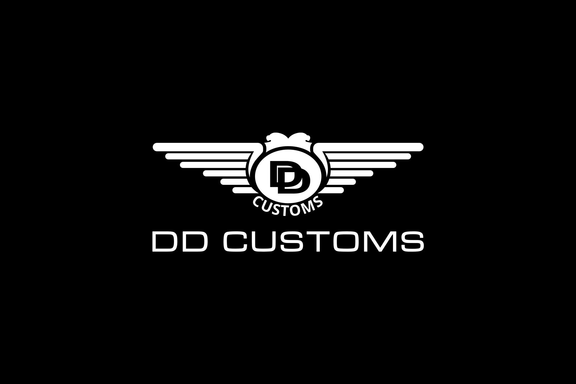 DD Customs Hamburg